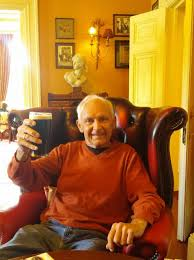 Obituary for Patrick Byron Harris | Carpino Funeral Home