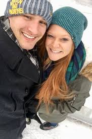 Abigail Day and Zachary Nellis's Wedding Website
