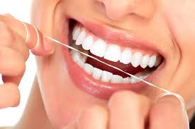 How to Floss Your Teeth | Encore Dental | Port Coquitlam