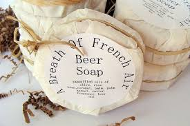 soap packaging ideas soap making