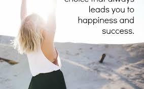 gratitude archives empowerment positive self