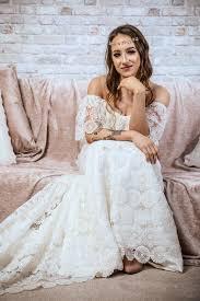 bespoke wedding dress design leeds