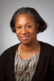 Wendy Tolson Ross | Faculty Directory | School of Law | TTU