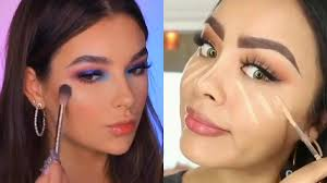 best makeup transformations 2019 new