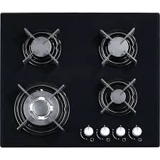 stainless steel stove top burner covers