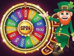 Conqueror Casino – CasinoConqueror.com