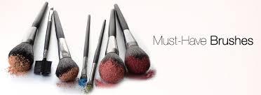 mary kay makeup brush set 2020 ideas