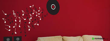wall stencil products in