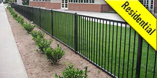 Xcel Fencing For Life Call 1 866 392 0808