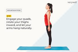 essential yoga poses for beginners