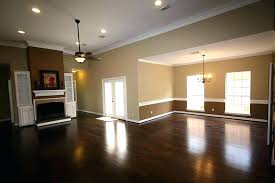 level ft for 9 foot ceilings