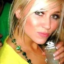 Kristi Smith (kristigirl84) on Myspace