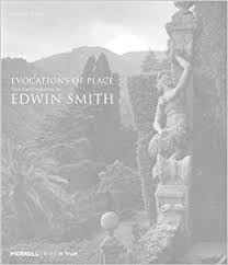 Evocations of Place: The Photography of Edwin Smith: Amazon.co.uk ...