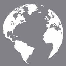 Wall Decals Map Decal Earth Decal Globe Decal World Map Decal Vinyl Wall Decal Earth Wall Decals Childrens Wall Decals Vinyl Wall Decals