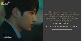 miss hammurabi quotes absolutely worth sharing the ramenswag
