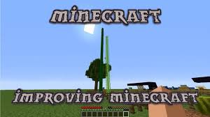 what s new in modded minecraft today