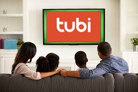 How Tubi Hopes To Thrive After Netflix Stumble, Looming SVOD Wars - TV[R]EV