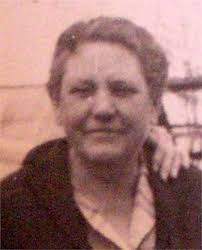 Rosella Smith Morris (1895-1962) - Find A Grave Memorial