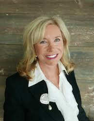 Sharon Bush - Wikipedia