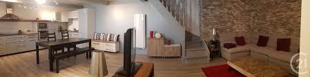 vente maison à magny en vexin 95 avec
