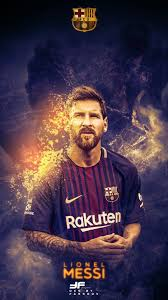 messi hd wallpapers wallpaper cave