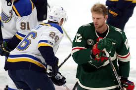 Staal does't relish being away from family to play - TBNewsWatch.com