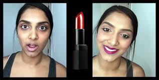 beauty hack to hide dark circles