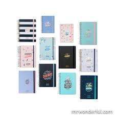 Regalos Originales Mr Wonderful