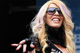 Ivy Queen to Perform at the 2018 Costa Maya Festival | Ambergris ...