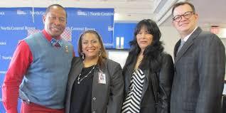 "North Central Bronx Celebrates ""Baby-Friendly"" Status | NYC Health +  Hospitals"