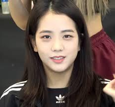 female idols who are even prettier