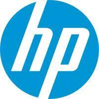 HP 290 G2 8th gen Intel® Core™ i3 i38100 4 GB DDR4SDRAM 256 GB SSD