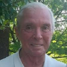 Preston 'Bud' Smith, 78, career pilot who flew a variety of planes ...