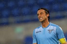 Notizie Lazio - Oggi otto anni fa la vittoria nel derby: il ...