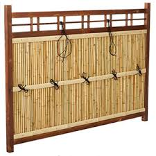 Japanese Bamboo Fence Japanese Bamboo Fence Suppliers And Manufacturers At Alibaba Com