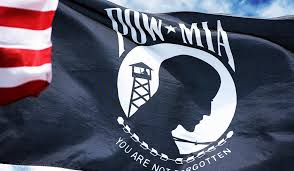 pow mia flag wallpapers misc hq pow