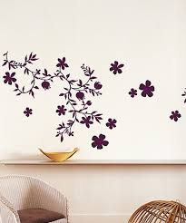 Nouvelles Images Plum Garland Wall Decal Set Zulily
