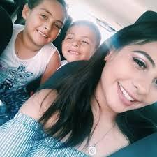 Adriana Russell Facebook, Twitter & MySpace on PeekYou