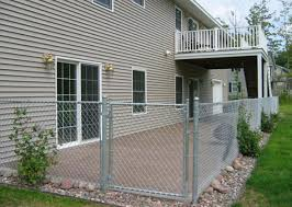 Chain Link Fencing Gates Riverside Ca Chain Link Fence Contractor Palm Desert Temecula
