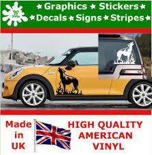 Pin On Flamboyant Animal Designs Stickers