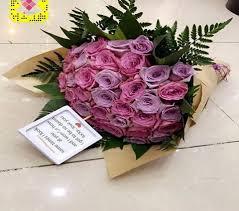 اجمل البوكيهات الورد الطبيعي زهور الغرام لعمل جميع بوكيهات الورد