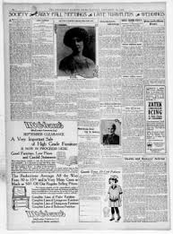 Pittsburgh Post-Gazette from Pittsburgh, Pennsylvania on September 10, 1912  · Page 14