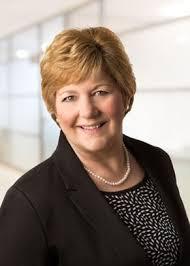 Gloria Johnson, CTFA | Central Trust Company