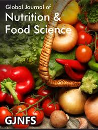 food science open access journals