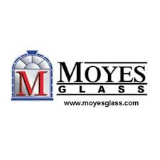 moyes glass window replacement ogden utah