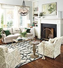 rug size guide ballard designs