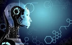 Cluster Industrial – Inteligencia artificial sobre las ruedas del ...
