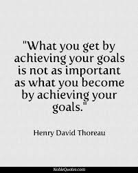 most inspirational quotes of all time thoreau quotes