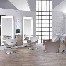 salon ambience sh90 quadro modern