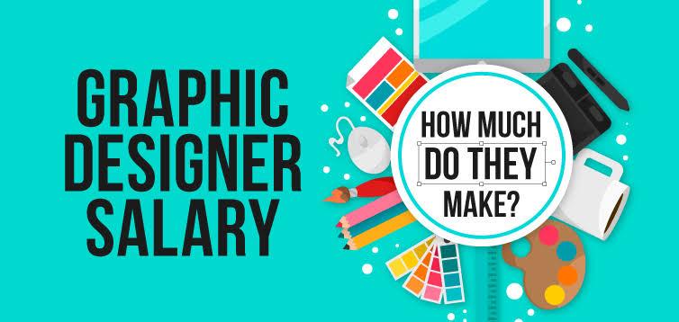 https://www.artistogram.in/2019/11/becoming-graphic-digital-designer.html